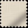Dusk Cream - Textured Roller Blind