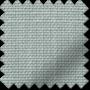 Dusk Duck Egg - Textured Roller Blind