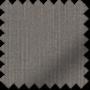 Dusk Dark Grey - Textured Roller Blind