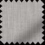 Dusk Grey - Textured Roller Blind