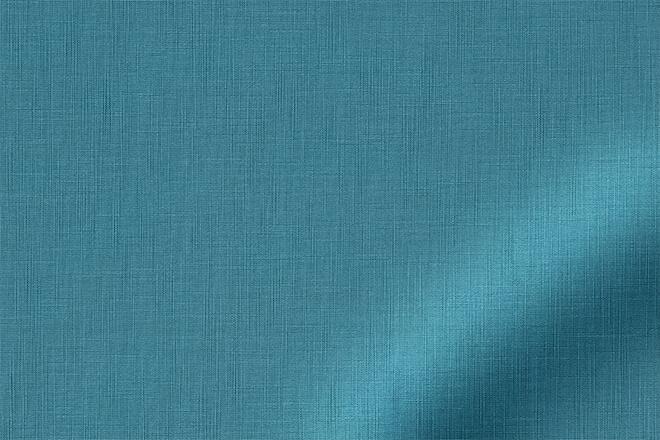 Dusk Purple - Textured Vertical Blind