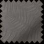 Fern Dark Grey - Patterned Roller Blind