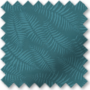 Fern Green - Patterned Roller Blind