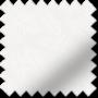 Fern White - Patterned Roller Blind