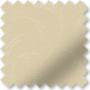 Fiorella Cream - Patterned Vertical Blind