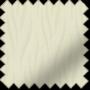 Madison Athena - Patterned Vertical Blind