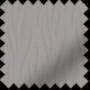 Madison Grey - Patterned Roller Blind