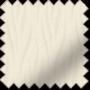 Madison Ivory - Patterned Roller Blind