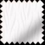 Madison Mode - Patterned Vertical Blind