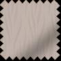 Madison Stone - Patterned Roller Blind