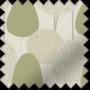 Martha Olive - Patterned Roller Blind