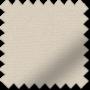 Matilda Sand Shimmer - Faux Silk Blackout Roller Blind