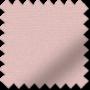 Matilda Pink Shimmer - Faux Silk Blackout Roller Blind
