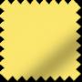 Natalie Yellow - Blackout Roller Blind
