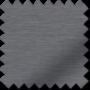 Ophelia Dark Grey - Textured Roller Blind