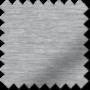 Ophelia Light Grey - Textured Roller Blind