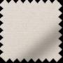Pearl Ivory - Blackout Roller Blind