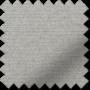 Pearl Silver - Blackout Roller Blind