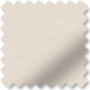 Terra Antique - Textured Roller Blind