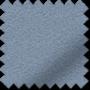 Terra Blue - Textured Roller Blind