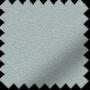 Terra Duck Egg - Textured Roller Blind