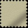 Terra Green - Textured Roller Blind