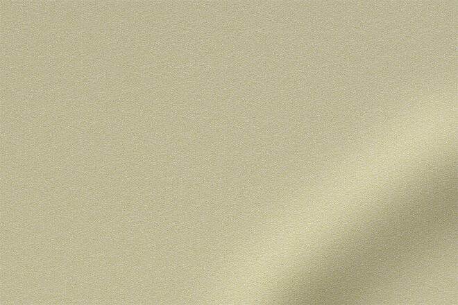 Terra Duck Egg - Textured Vertical Blind