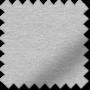 Terra Grey - Textured Roller Blind