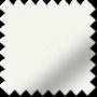 Terra White - Textured Roller Blind